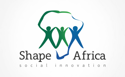 ShapeAfrica