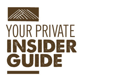 Your Private Insider Guide Cape Town