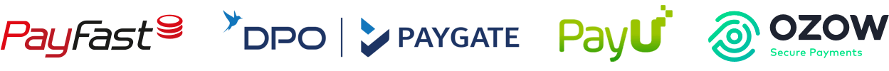 South African payment gateway providers